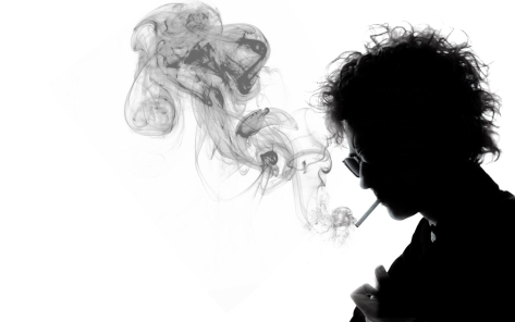 bob-dylan-smoke-hd-wallpapers