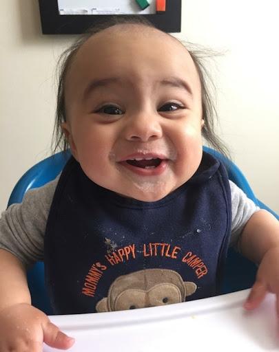 baby-devito