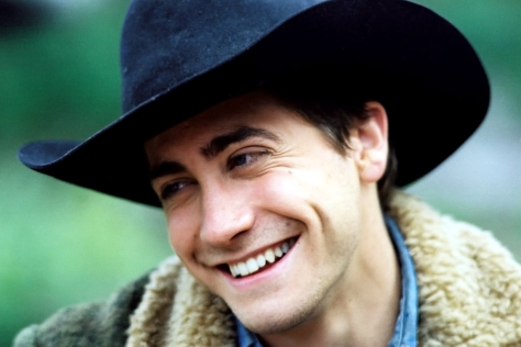 brokeback-mountain-jake-gyllenhaal