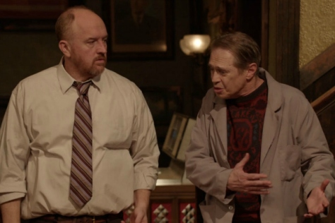 horace-and-pete-review