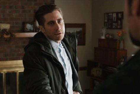 jake-gyllenhaal-in-prisoners-movie-4