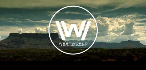 westworld-2-800x387