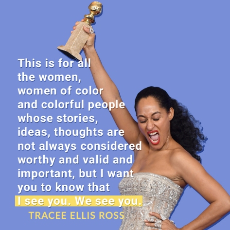 golden-globes-winners-speeches-2017-tracee-ellis-ross-7