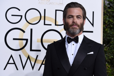 goldenglobes2017_chris-pine-neo-nomad