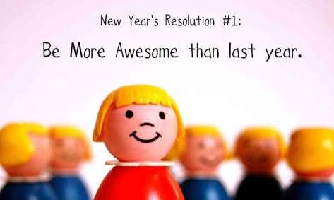 happy-new-year-resolution-ideas-2017