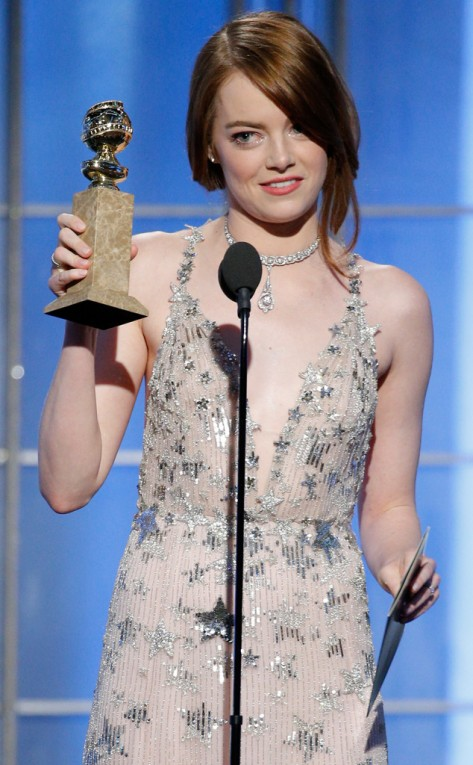 rs_634x1024-170108195655-634-2017-golden-globe-winners-2stone