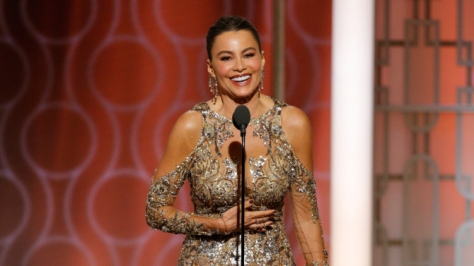 sofia-vergara-golden-globes1