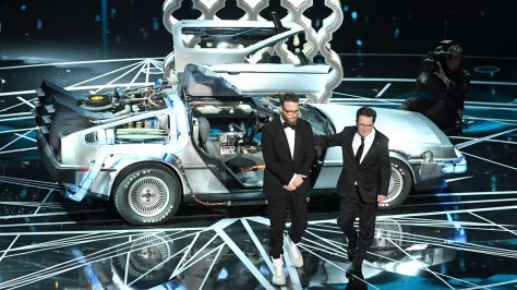 1280_seth_rogen_michael_j_fox_delorean_oscars2017