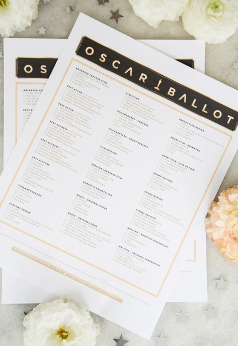 2017_oscar_ballot_printable_sugarandcharm_2