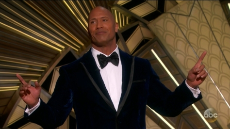 the-rock-oscars