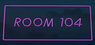 Room_104_teaser