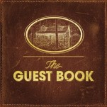 the-guest-book-on-TBS