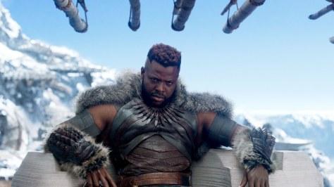Winston-Duke-Black-Panther